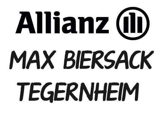 Allianz Max